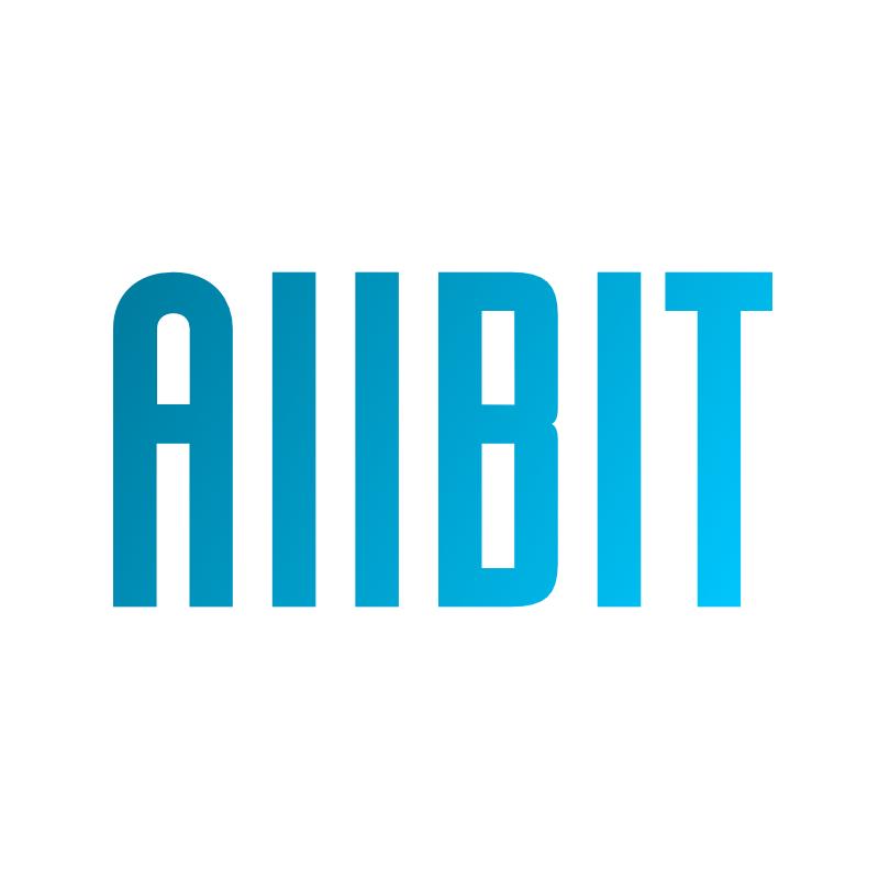 Allbit.png