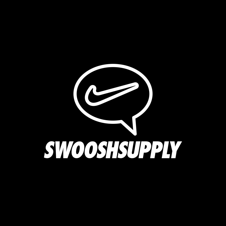 swooshsupply-1.jpg