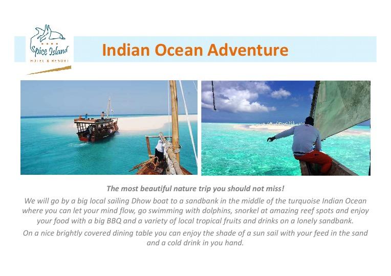 Indian Ocean tour.jpg