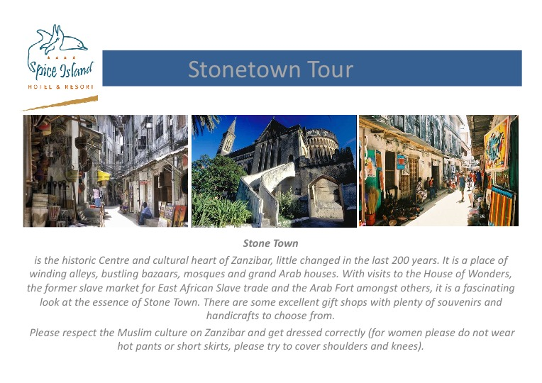 Stone Town Tour.jpg