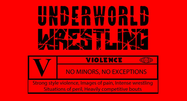 UW_ViolenceRating.jpeg