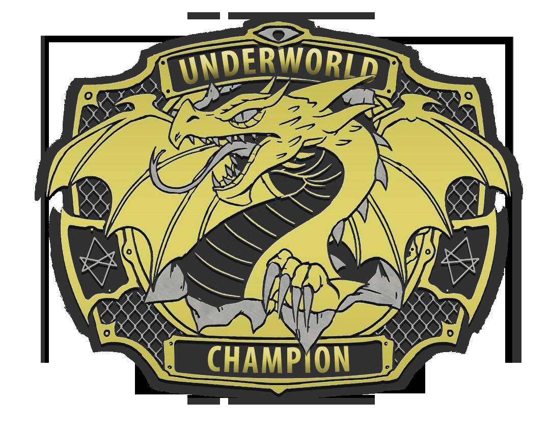 Underworld title.png