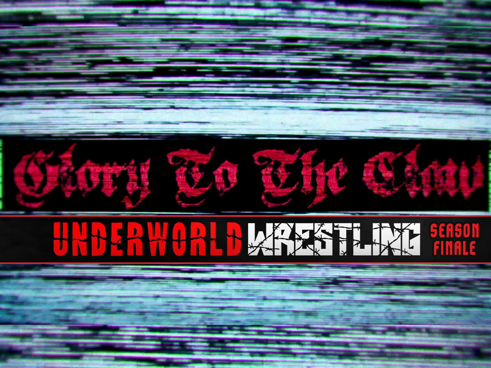 UW Episode 7