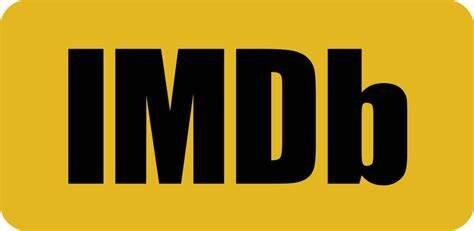 IMDb logo.jpeg