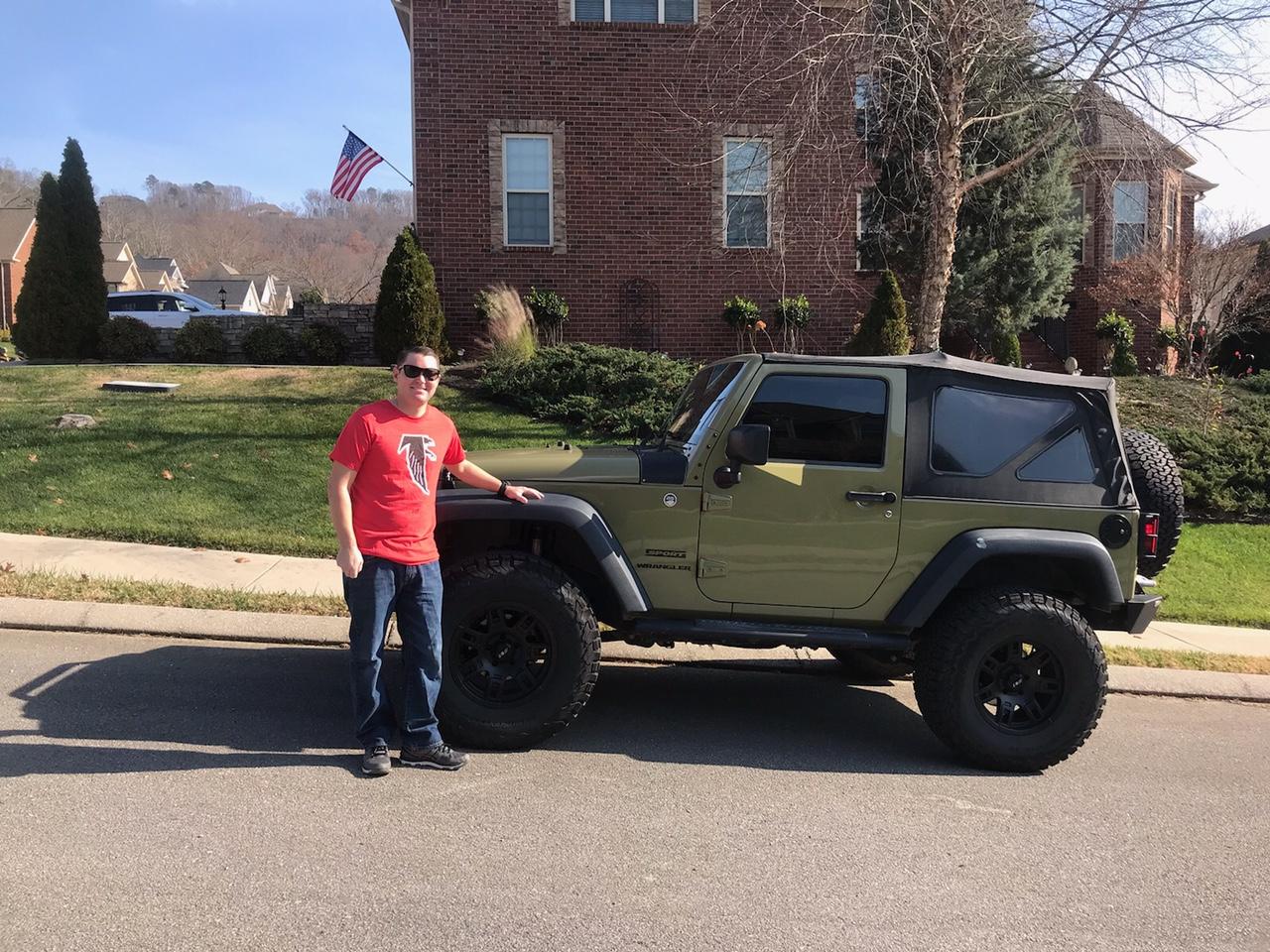 Robbie Jeep.JPG