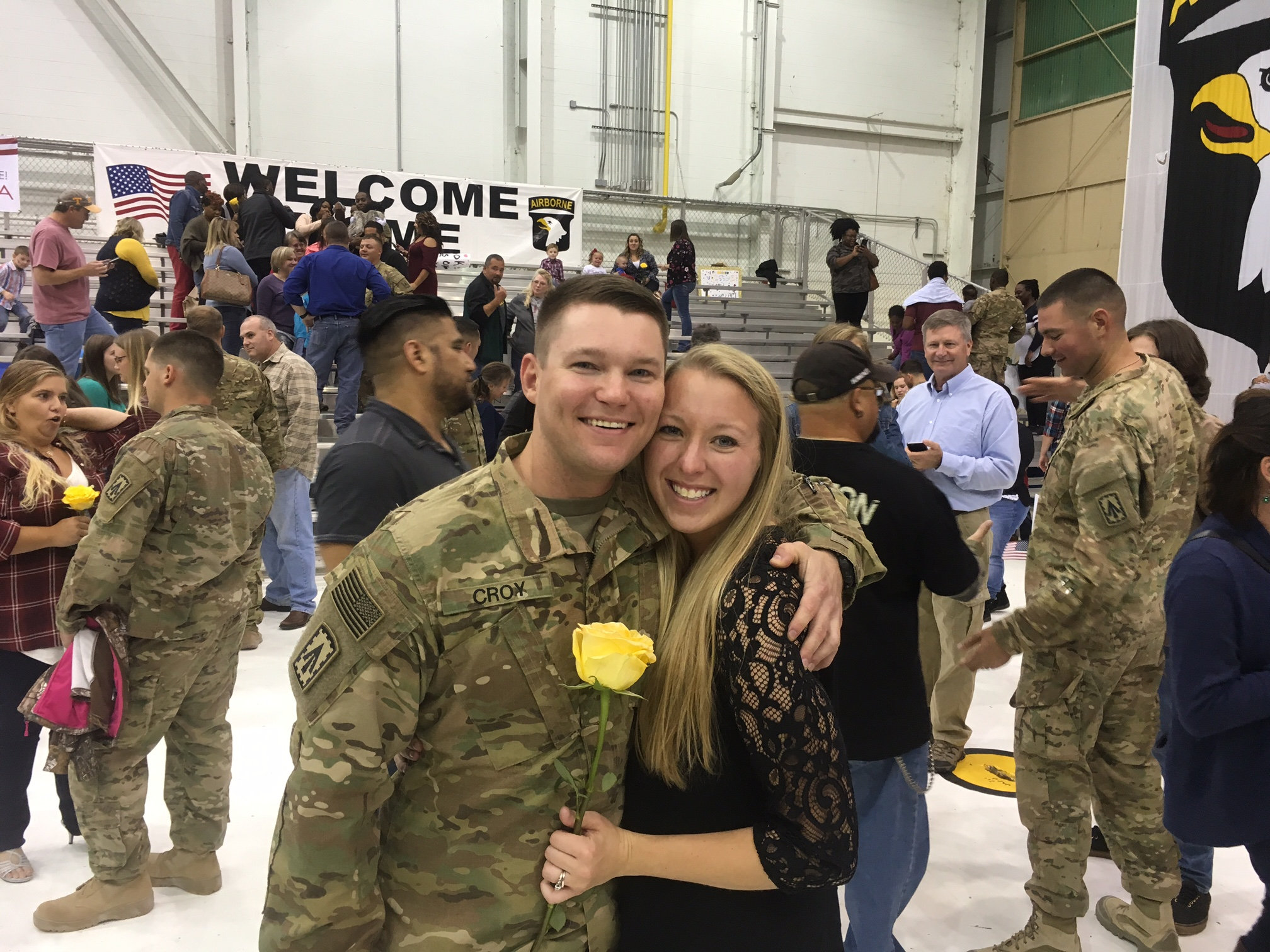 Monroe-Tales-Deployment-Welcome-Home.JPG