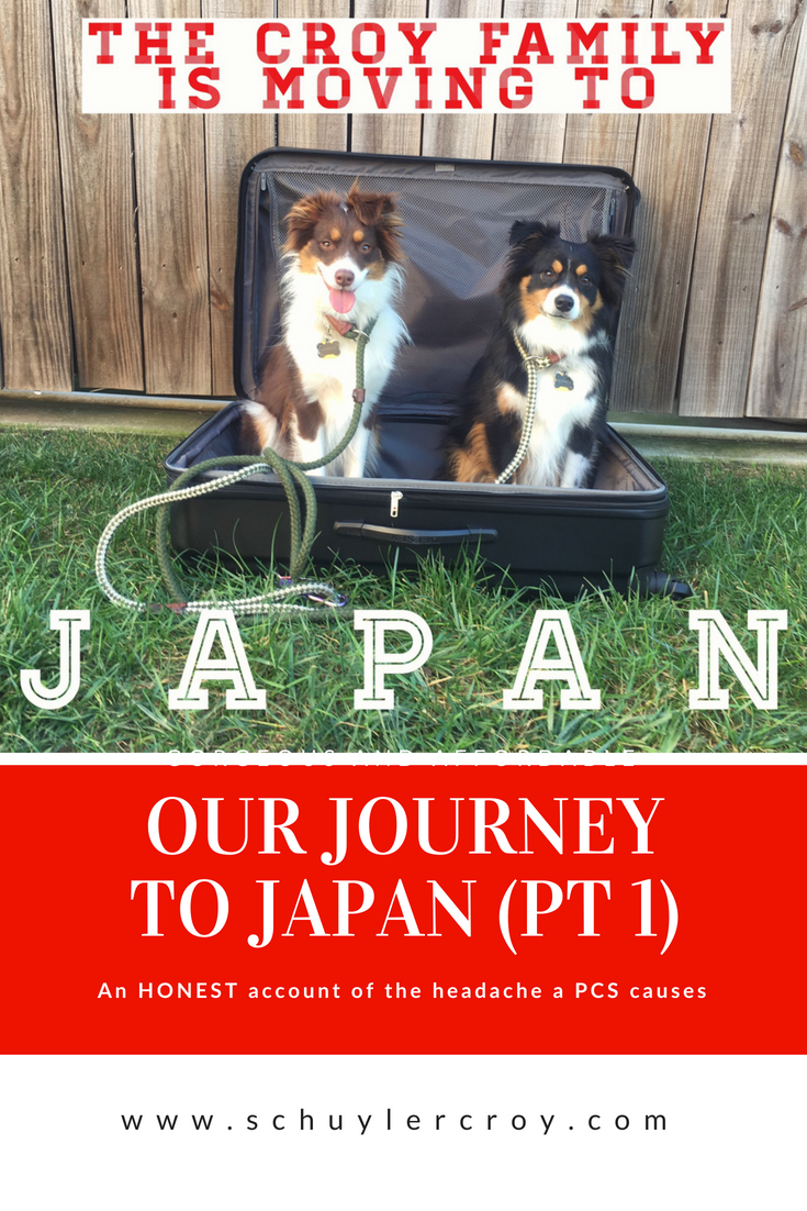 Schuyler-Croy-Journey-to-Japan-Part-1-Thumbnail.png