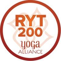 RYT200 Logo.jpg