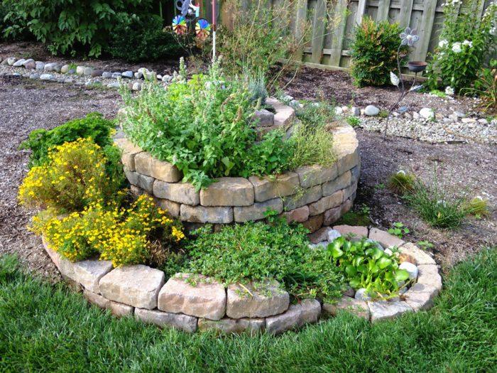 How-to-Build-a-Spiral-Herb-Garden-2.jpg