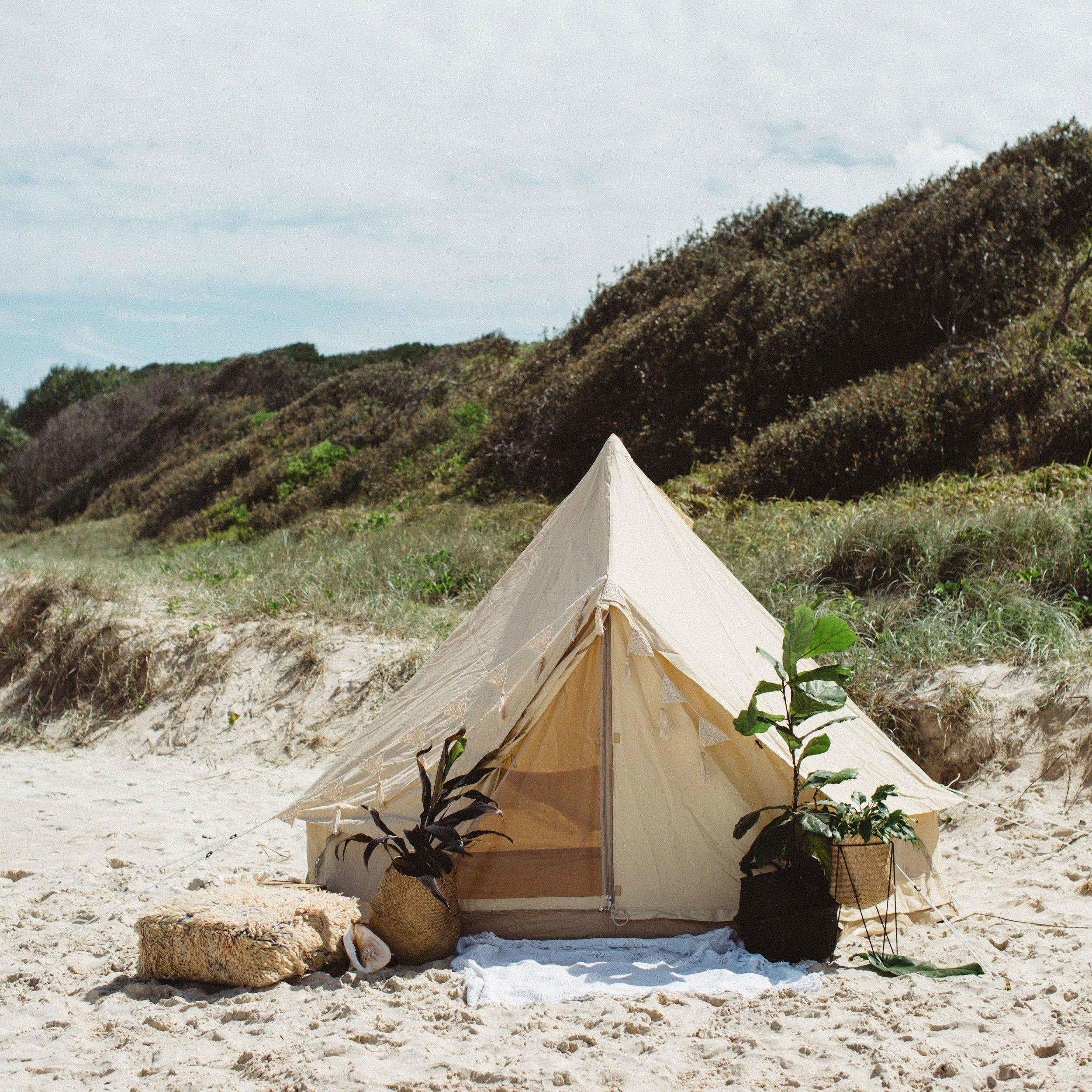 Nomad-3m-Bell-Tent-The-Seek-Society-Australia.jpg