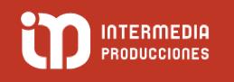Intermedia.png