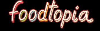 foodtopia.png