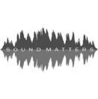 soundmatters.png