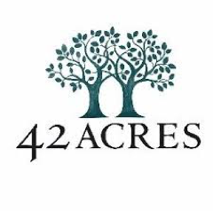 42acres.png