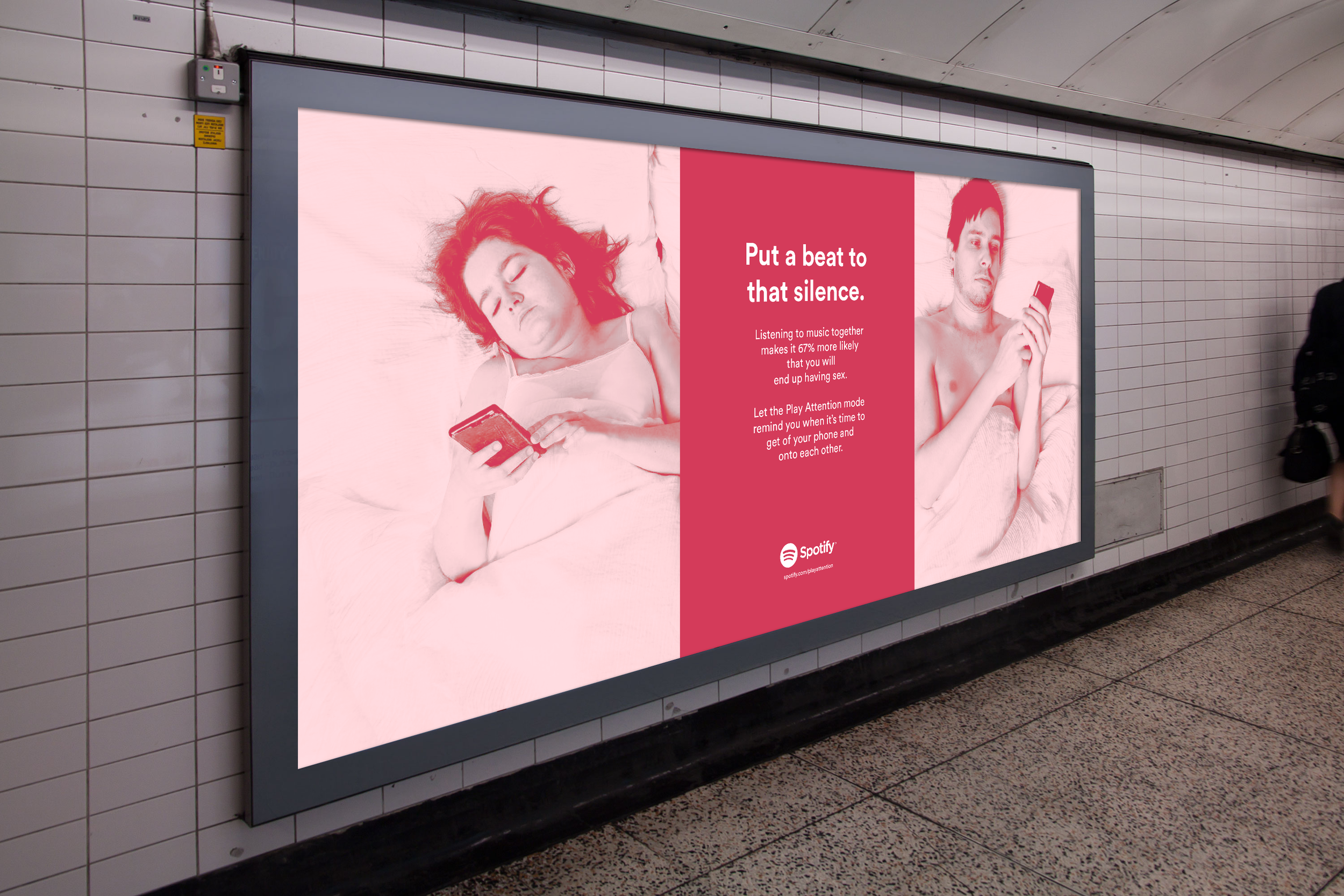 spotify_-london_underground_PRINTAD.png