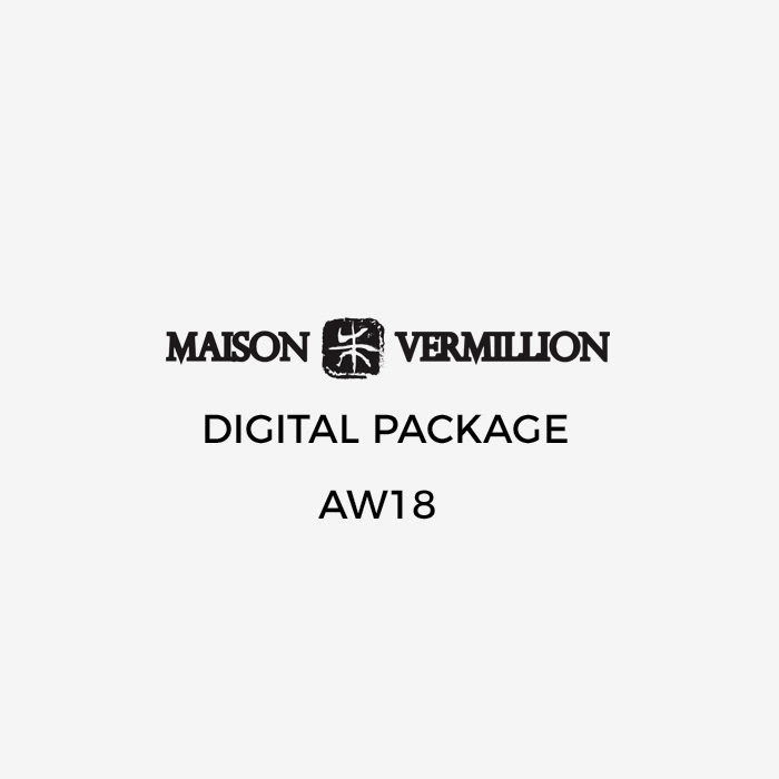 mv-DP-logo.jpg