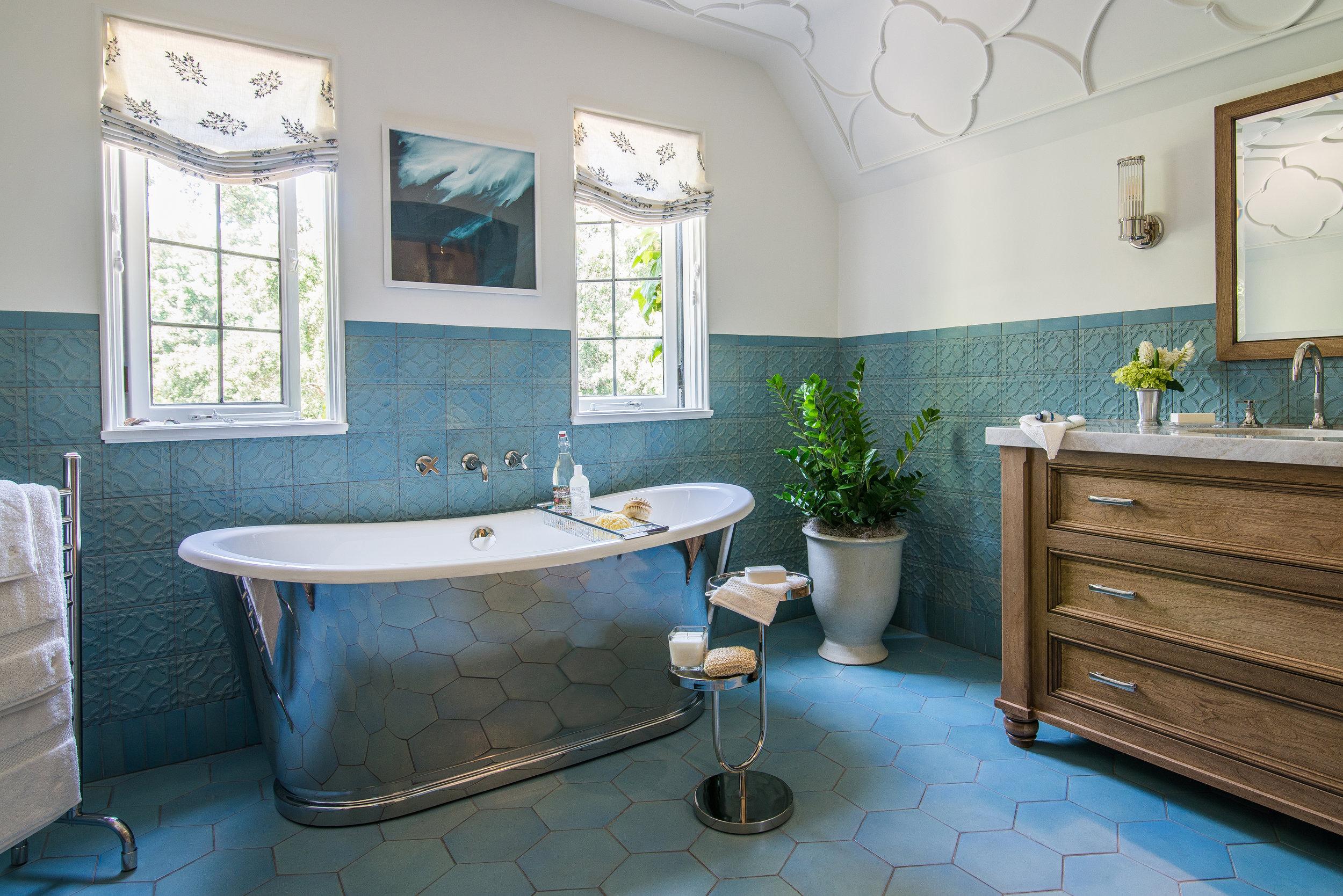 00-la loma-bath 3.jpg
