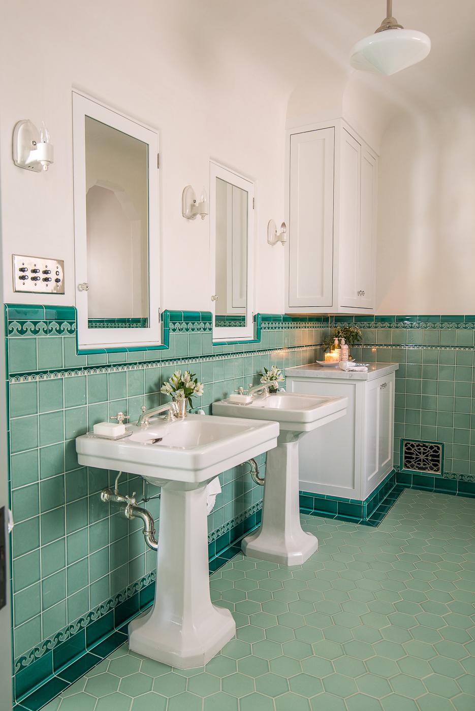 01-edgemont-bath 4.jpg