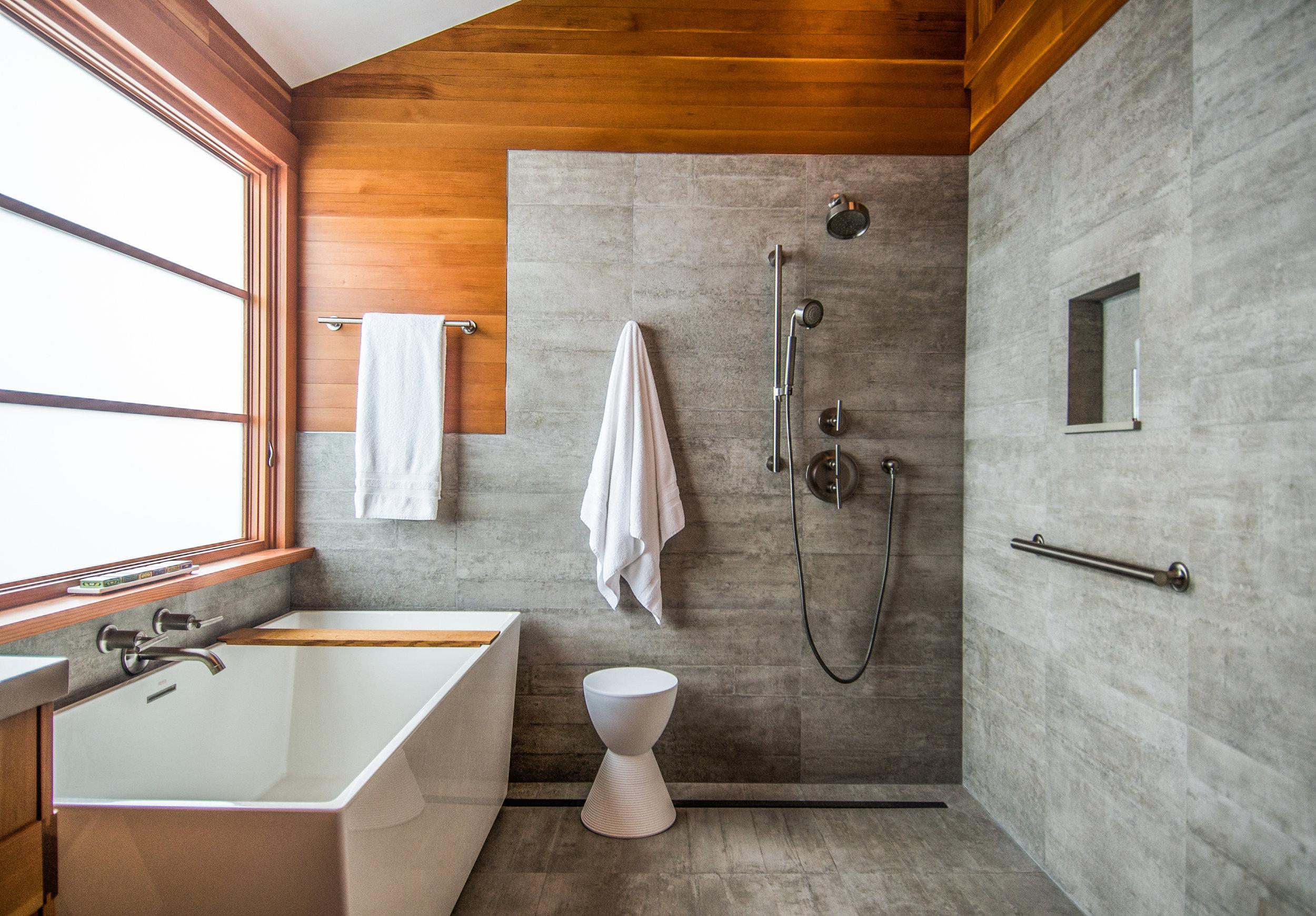 02-aladdin-bath 1.jpg