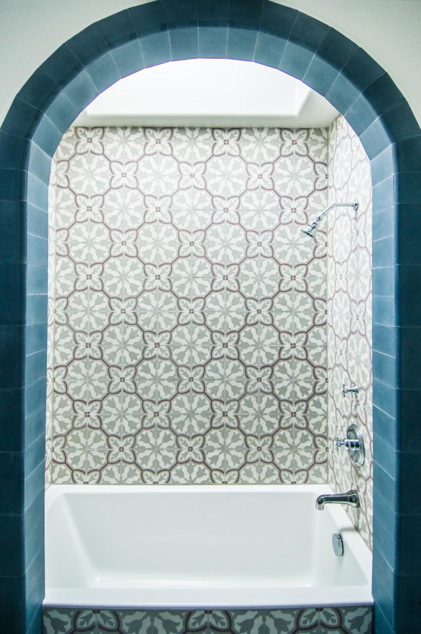 03-bannockburn-bath 1.jpg