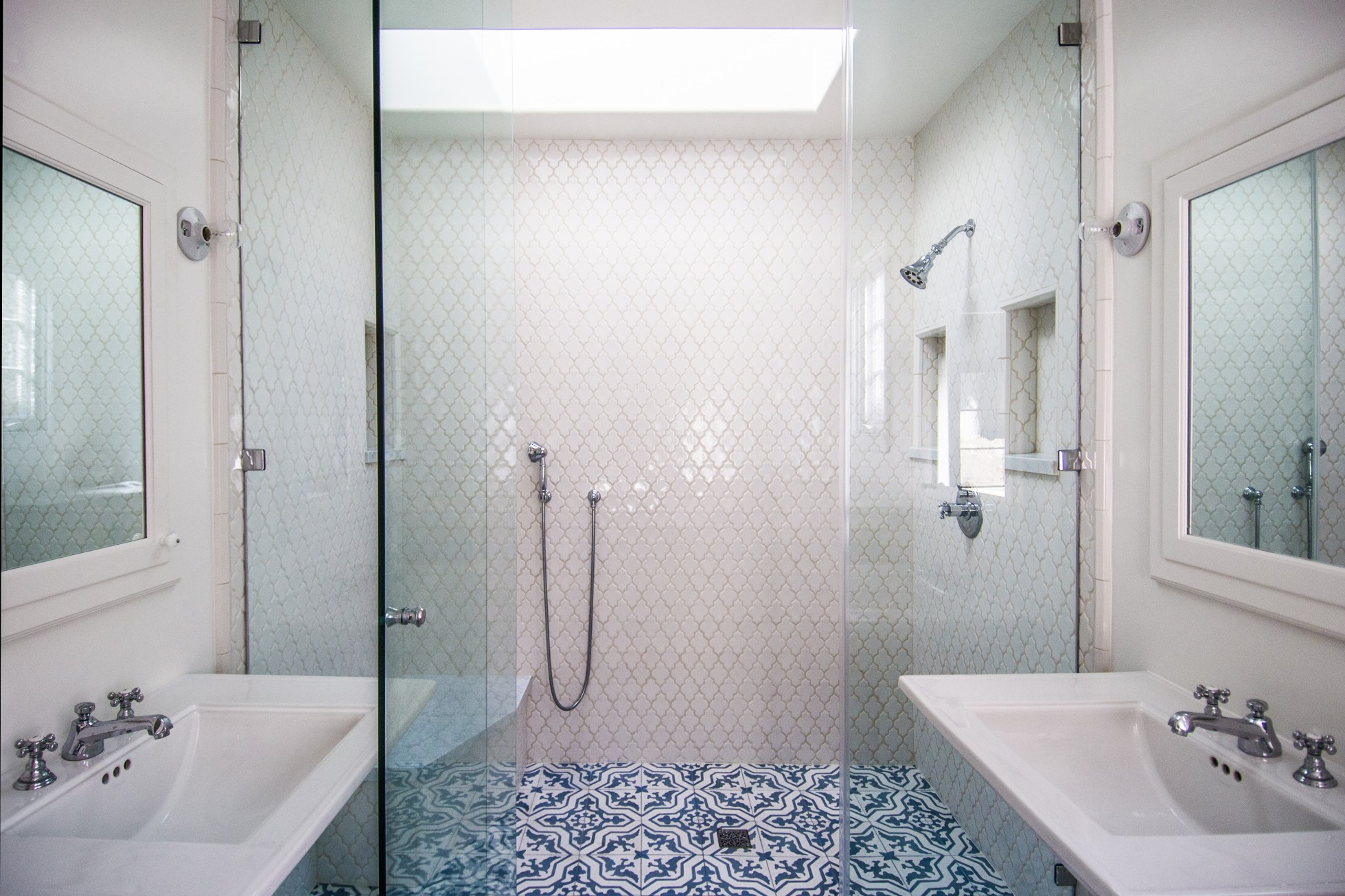 03-bannockburn-bath 2.jpg