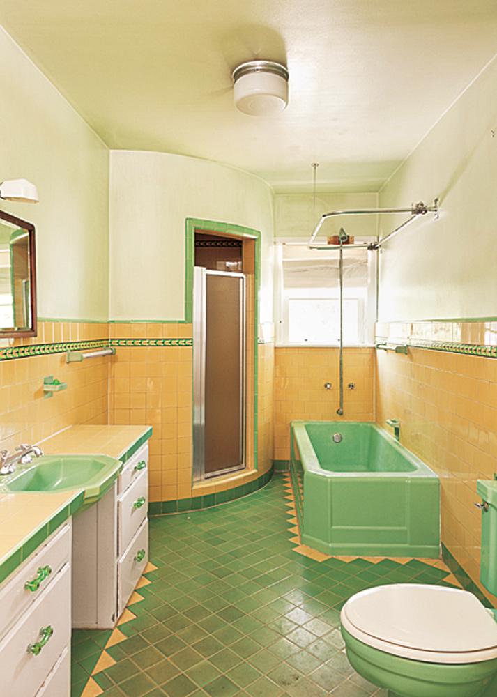 05-balmer-bath 4.jpg