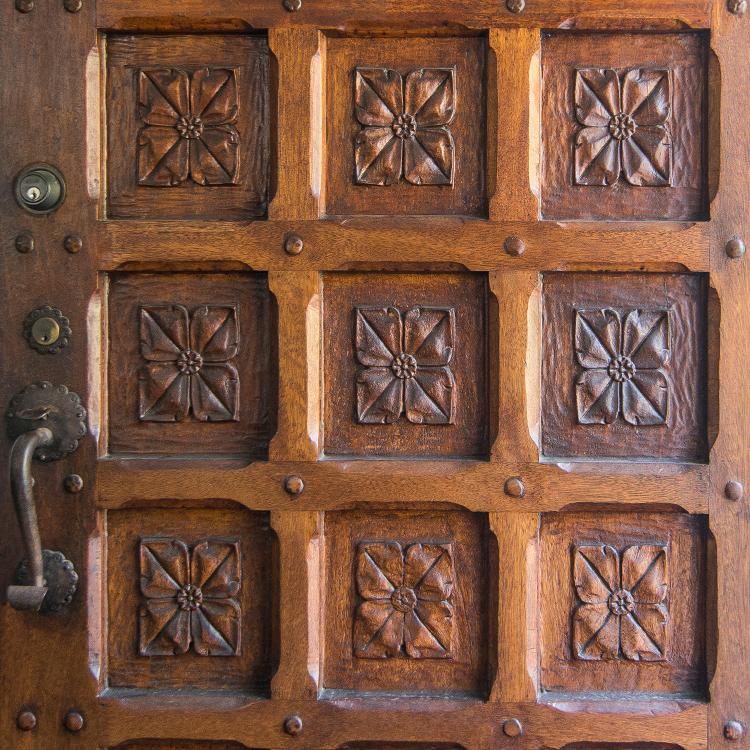 edgemont door pattern.jpg