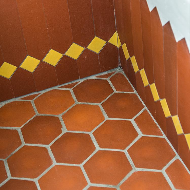 edgemont tiles.jpg