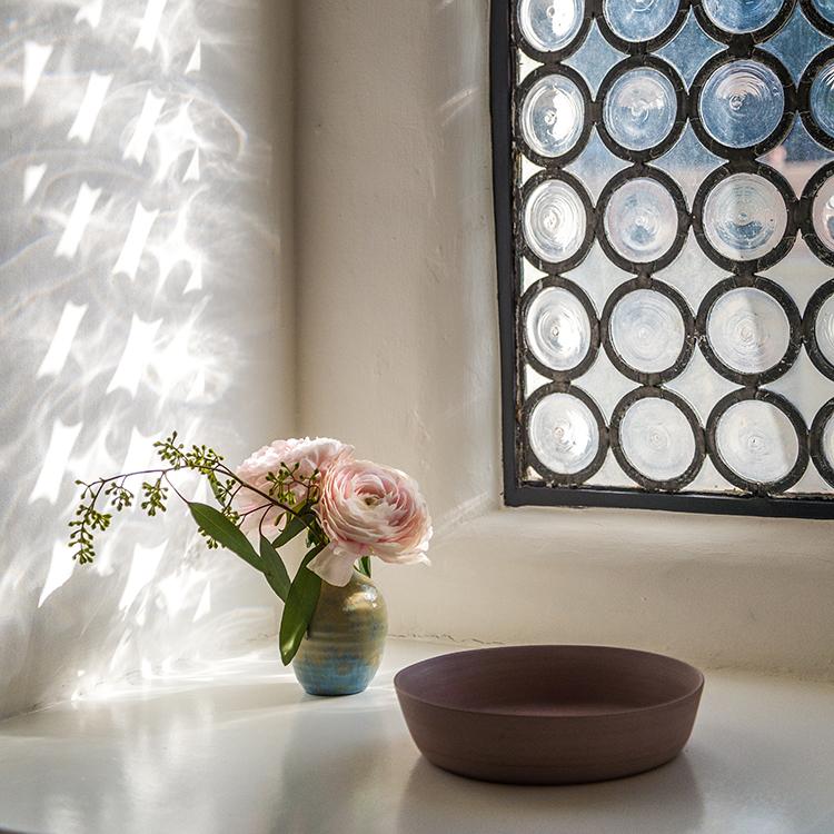 edgemont window.jpg