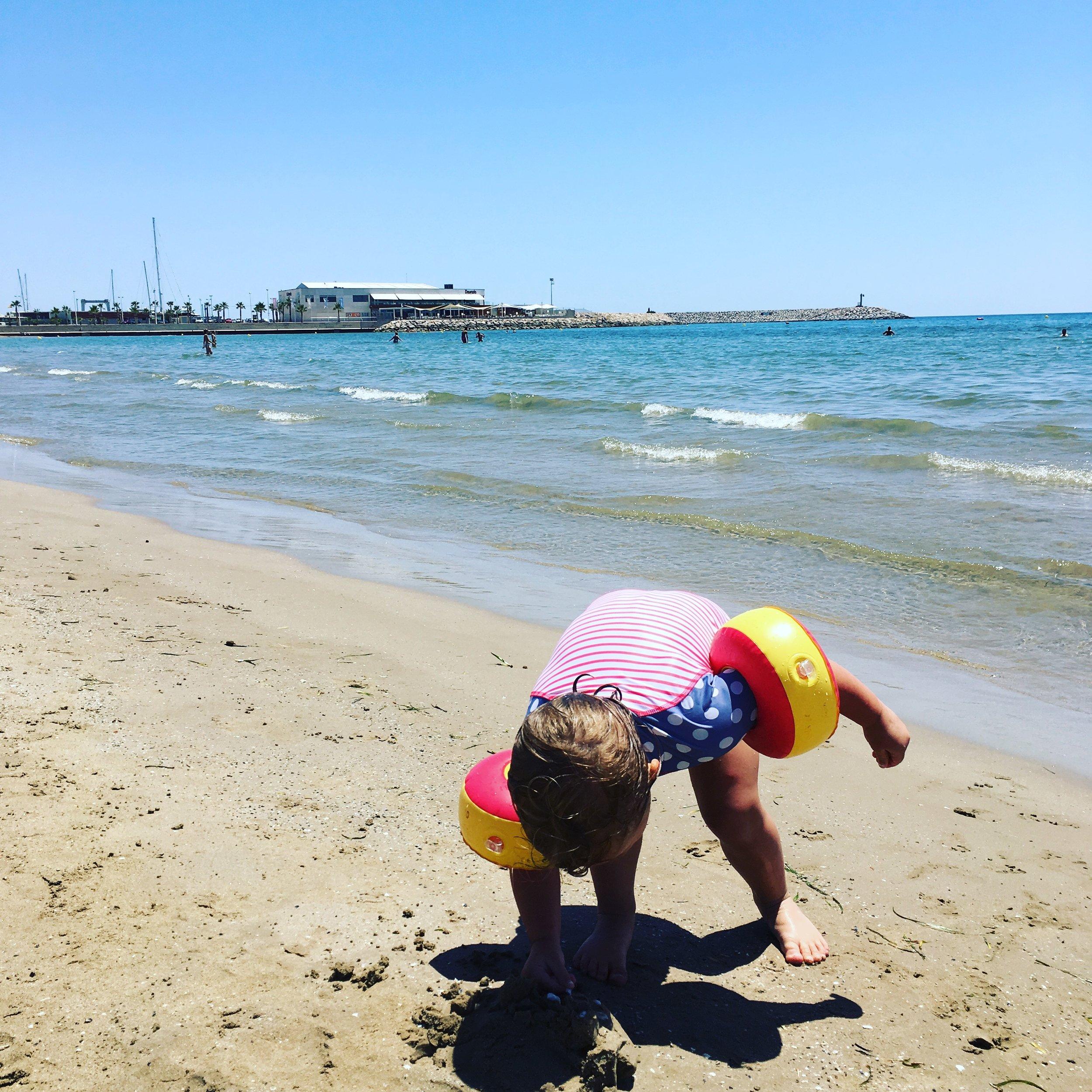 sand-and-sun.JPG