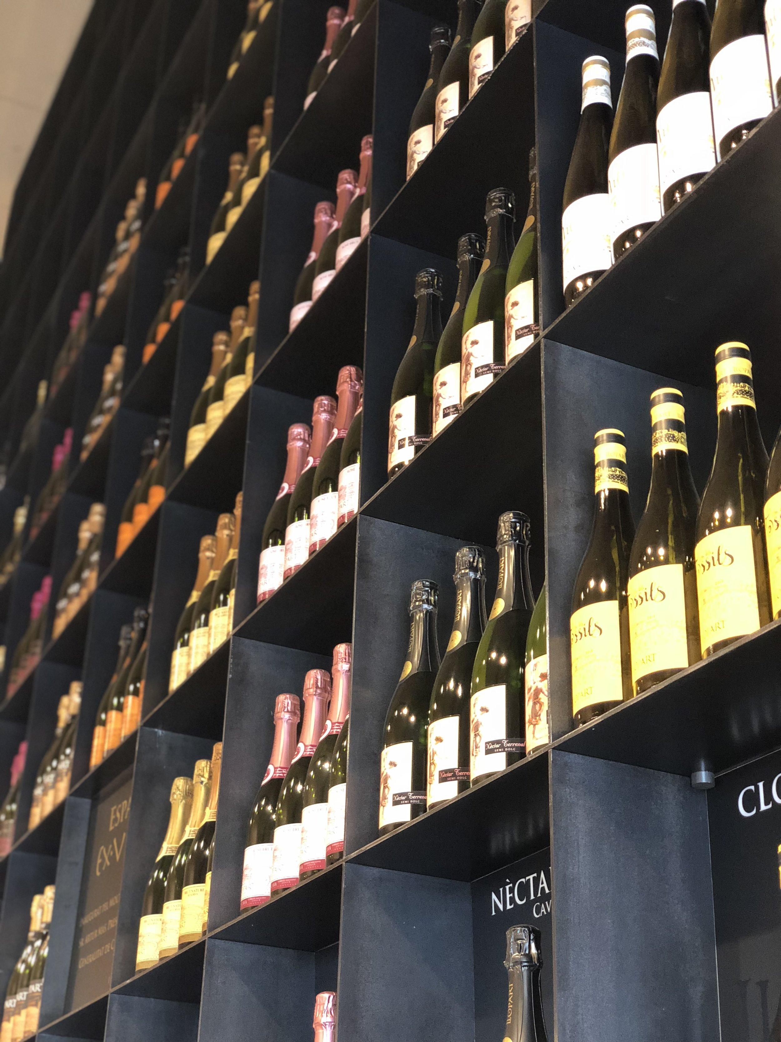Llopart shelves.jpg
