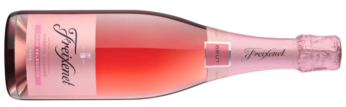 Freixenet+cordon+rosado.jpg