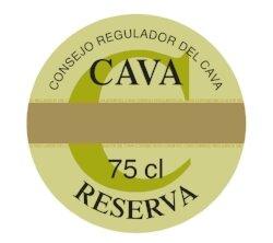 cava_reserva_liten.jpg