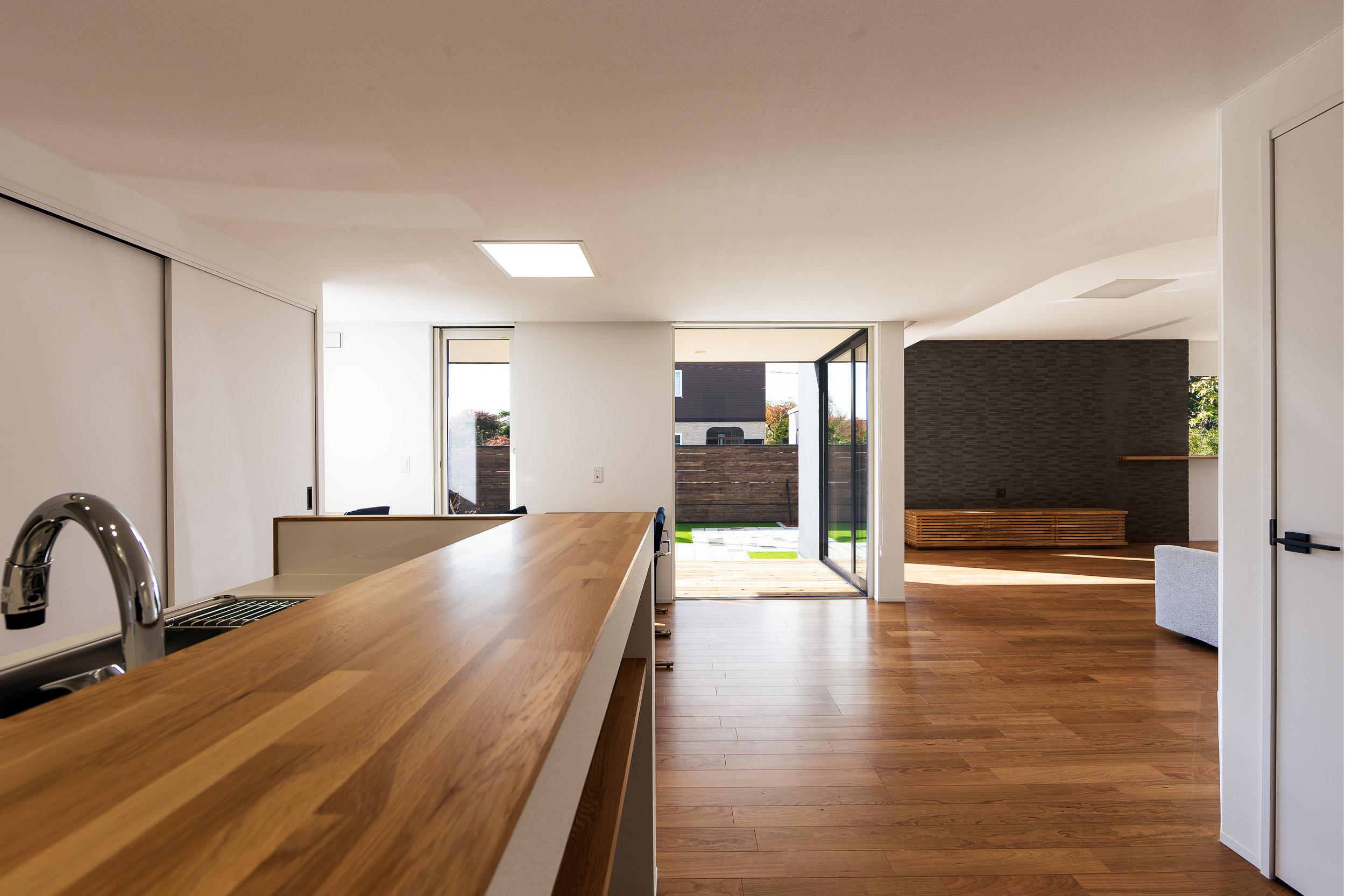 キッチン04.jpg