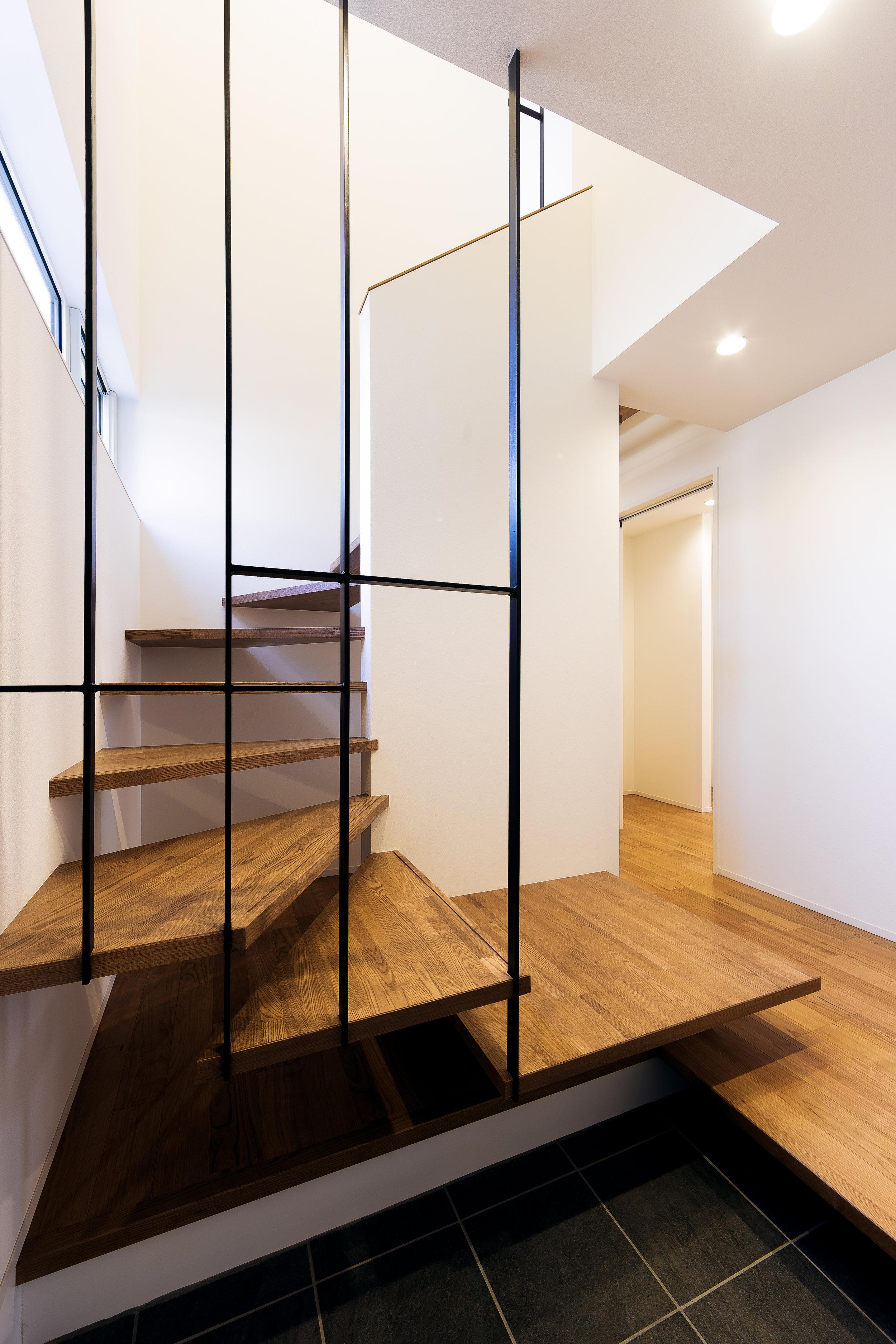 階段01.jpg