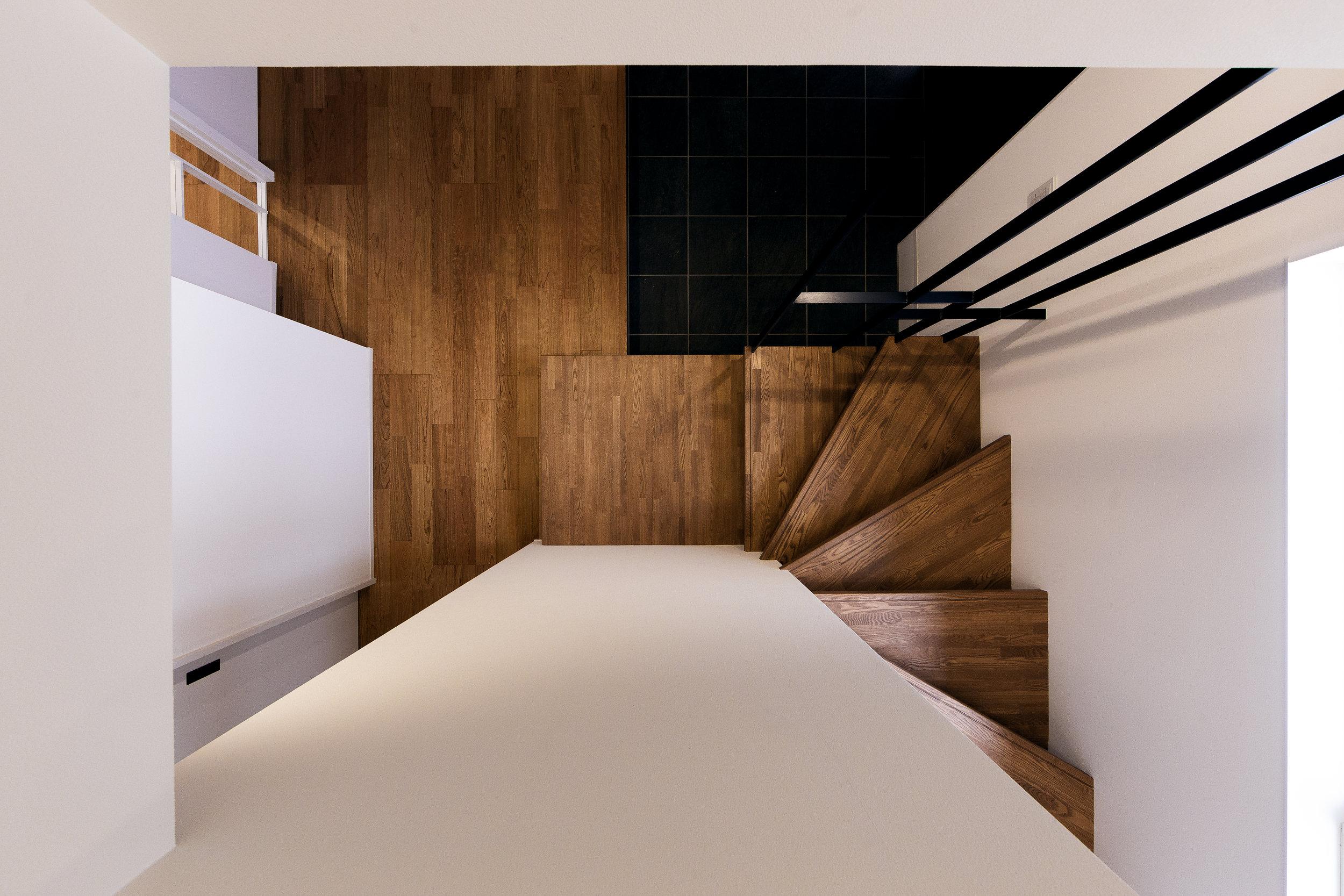 階段05.jpg