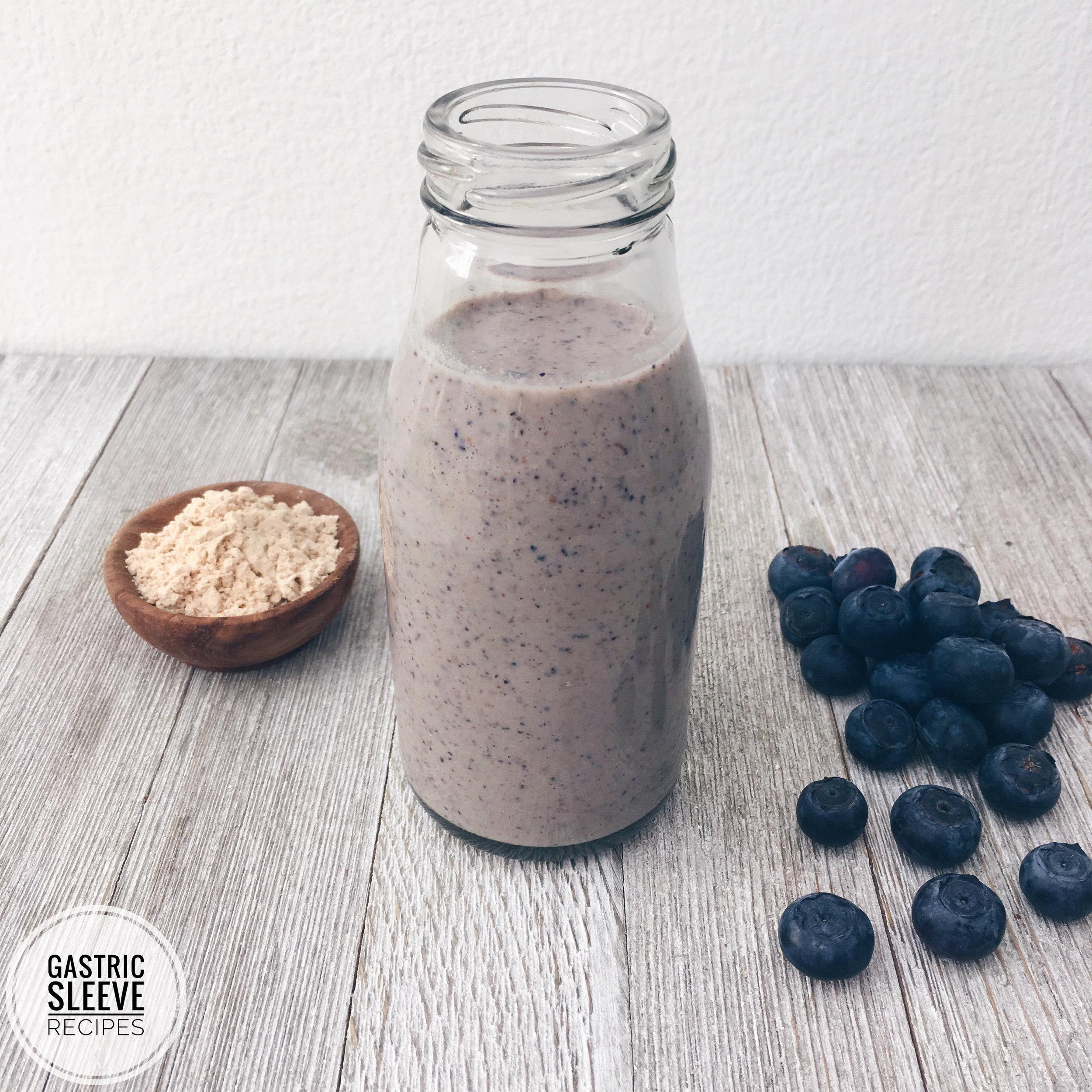 blueberry-vanilla-almond-protein-shake-wm.jpg