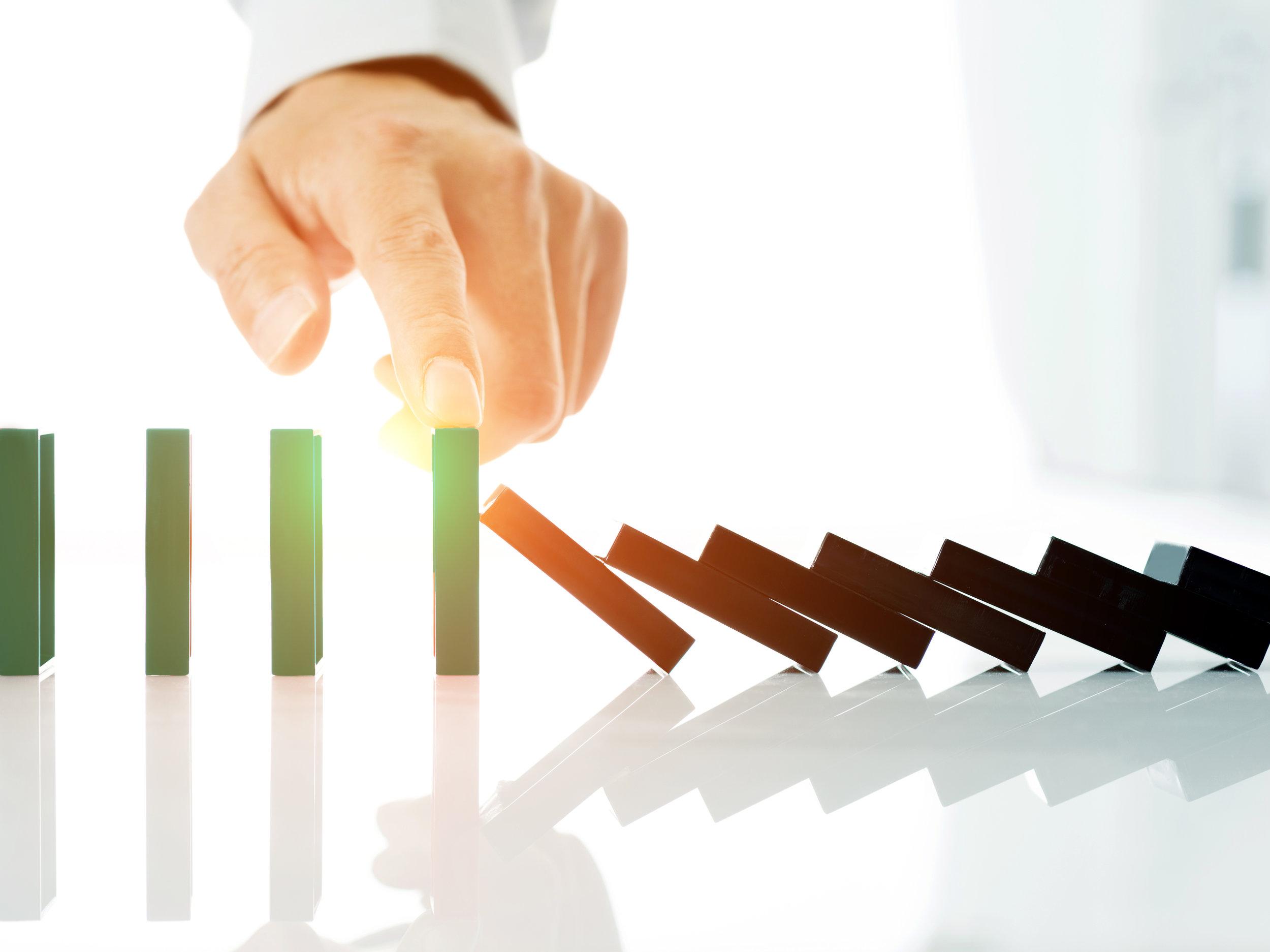 Sei alla ricerca di   Finanziamenti di progetto?    Inizia il processo