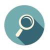 magnifying+glass+icon+no+background.png