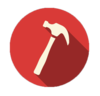 hammer+icon+no+background.png