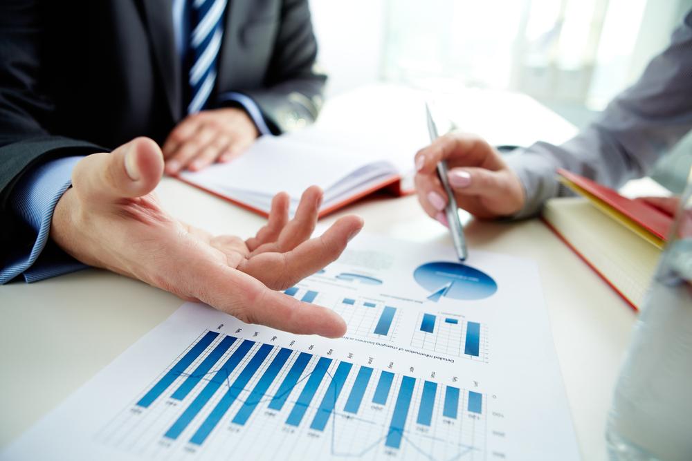 ACCESSO AL FINANZIAMENTO DITERZE PARTI - La piattaforma eQuad fornisce valutazione di progetto di terze parti, accesso all'assicurazione di performance, certificazione di progetto, due diligence, e presentazione a fonti di capitale pre-qualificate.Per saperne di più