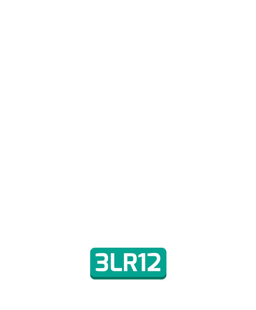 3LR12.jpg