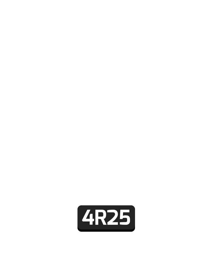9v-black.jpg