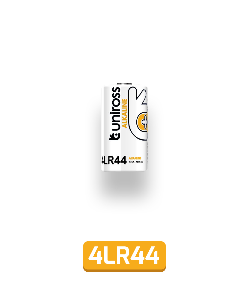 4LR44.jpg