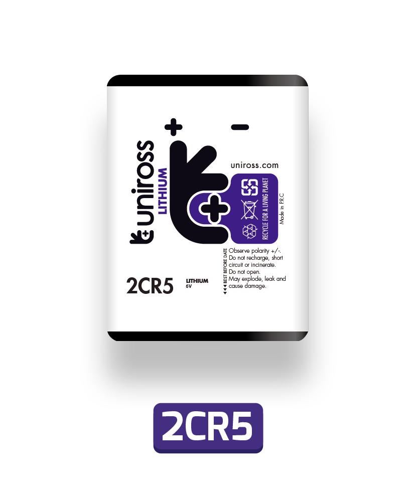 2CR5*.jpg