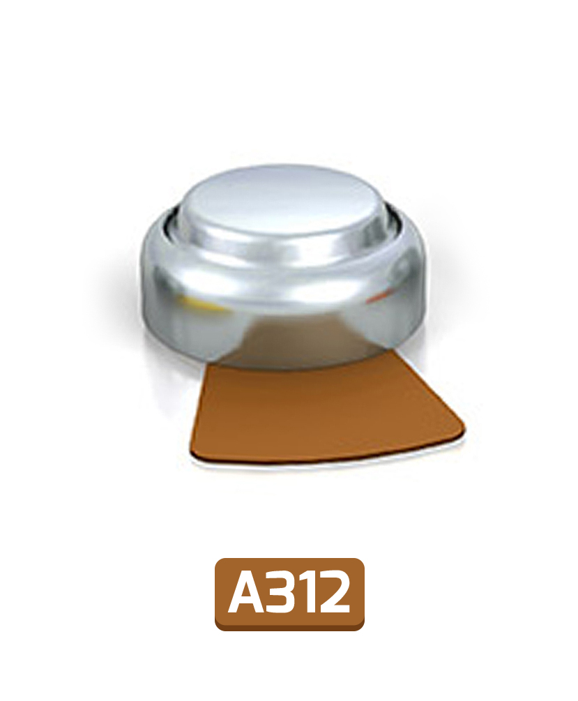 A312.jpg