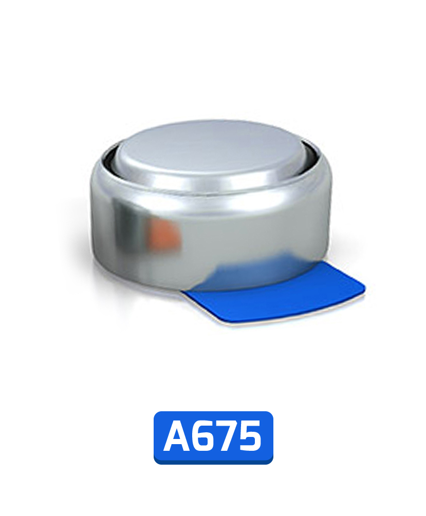 A675.jpg