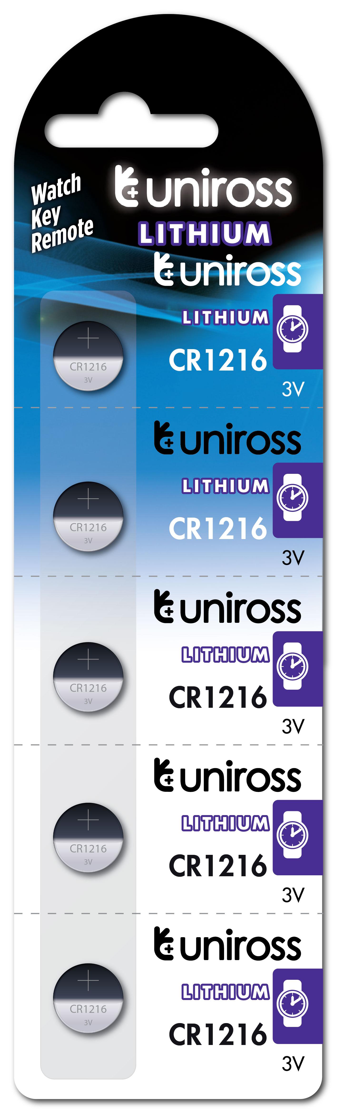 Button_Cell_[U5CR1216] UNIROSS BP5 CR1216 LITHIUM.jpg