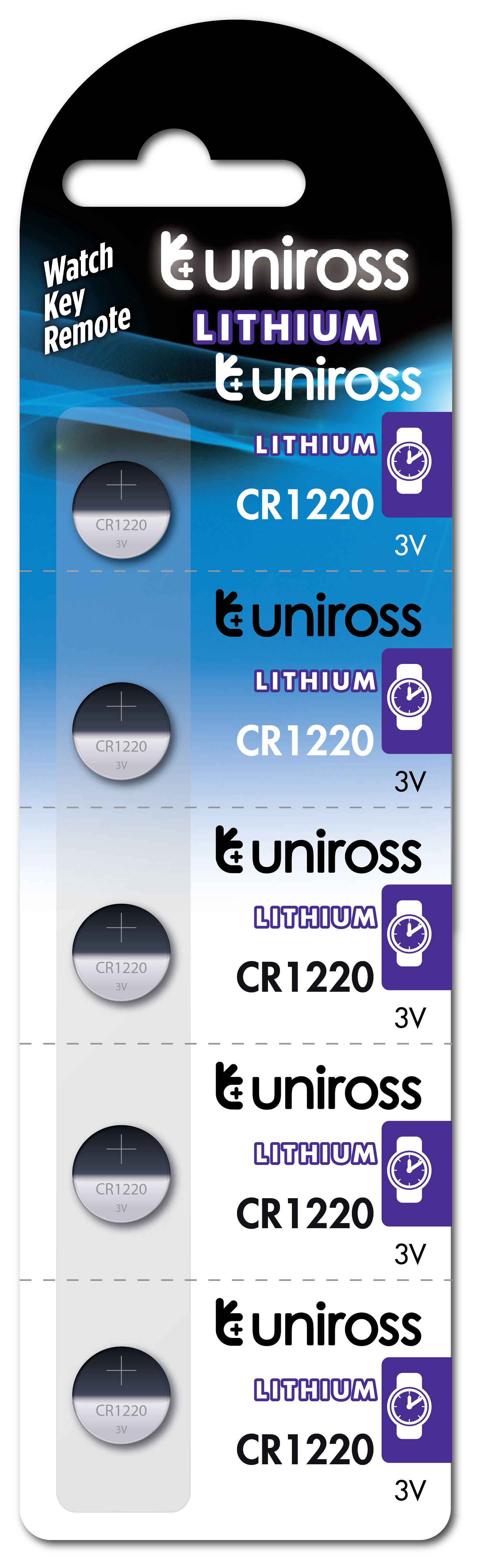 Button_Cell_[U5CR1220] UNIROSS BP5 CR1220 LITHIUM.jpg