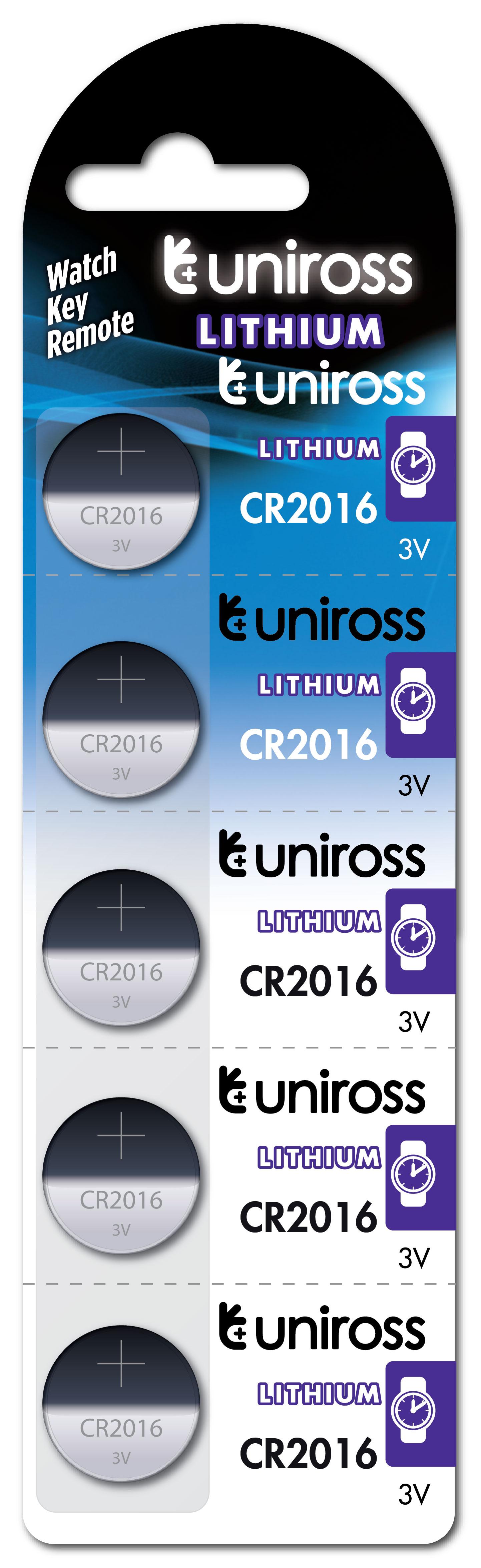 Button_Cell_[U5CR2016] UNIROSS BP5 CR2016 LITHIUM.jpg